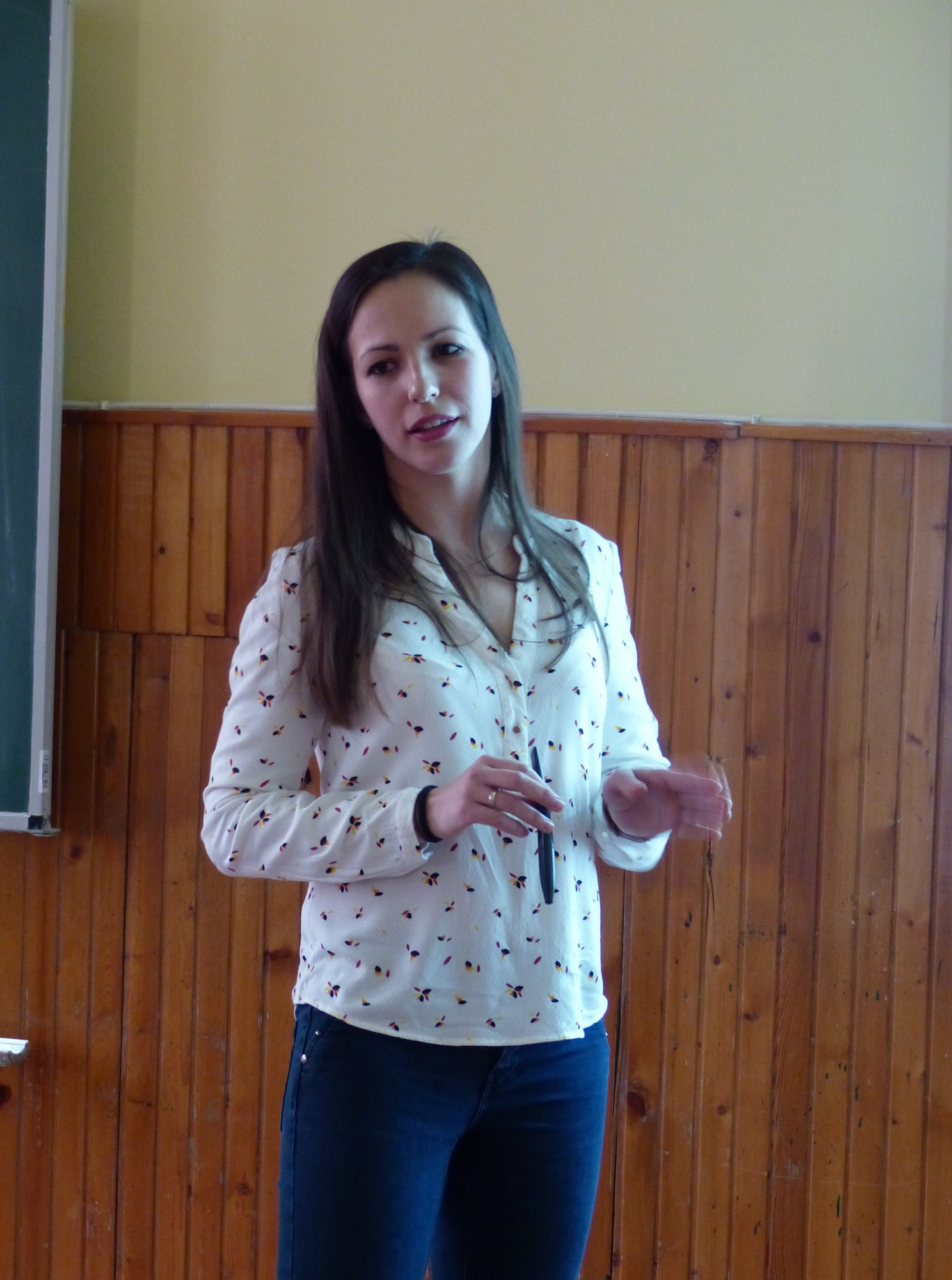 Dr. Dankó-Tóth Evelin